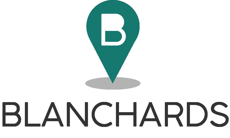 Blanchards